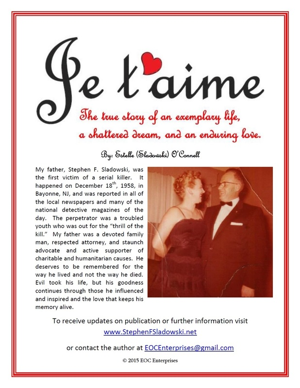 Je Taime The Book Lessons Of Life And Love